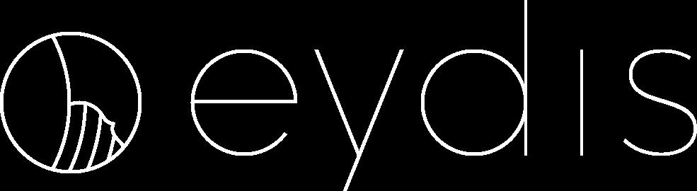 Eydis.cz